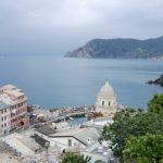 """Italia își pregătește propriul """"pașaport verde"""" pentru a stimula turismul"""
