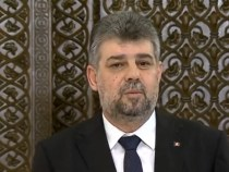 Convorbiri Cîțu-Ciolacu, fără nici un rezultat, la Palatul Victoria