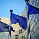 Ambasadorul Rusiei, convocat la Comisia Europeană