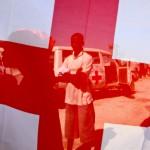 8 mai, ziua mondială a Crucii Roşii