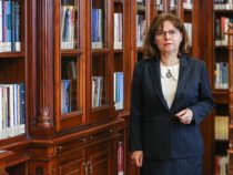 #10Întrebări de 10 Mai| Nadia Manea, BNR: Războiul Unirii nu ar fi fost posibil fără Banca Națională