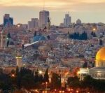 Israelul amână, până în august, redeschiderea granițelor pentru turiști