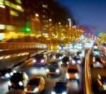 Zeci de persoane din București și 5 județe sunt audiate într-un dosar de furt de mașini de lux