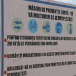 Hotelierii nu vor condiționa turiștii să fie vaccinați, spune directorul Organizaţiei Patronale Mamaia Constanţa | AUDIO