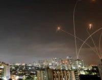 Cancelariile lumii îndeamnă la calm după escaladarea violențelor în Orientul Mijlociu