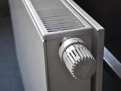 Caloriferele de aluminiu ofera randament termic ridicat