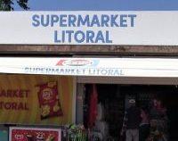 Primăria Constanța a intrat în conflict cu micii comercianți din Mamaia   AUDIO