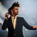 The Weeknd, regele galei Billboard Music Awards