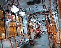 Societatea de Transport Bucureşti vrea să scumpească preţul unei călătorii cu mijloacele de transport în comun | AUDIO