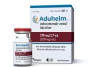 Noul medicament pentru Alzheimer | Trei dintre experții care au avertizat împotriva medicamentului și-au dat demisia