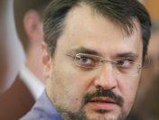 Ministrul Ghinea: Îl acuz pe Vasile Dîncu de pierderea finanțării pentru închiderea orfelinatelor comuniste. Dîncu: o minciună