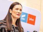 Primarul Sectorului 1 va propune rezilierea contractului cu compania Romprest | AUDIO
