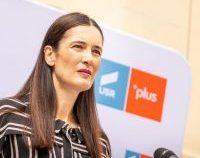 Primarul Sectorului 1 va propune rezilierea contractului cu compania Romprest   AUDIO