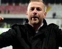 Antrenorul Edi Iordănescu confirmă despărţirea de campioana CFR Cluj