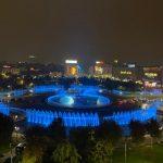 UEFA a lansat un ghid în care prezintă oraşele în care vor avea loc meciurile de la EURO 2020