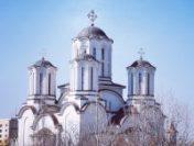 Patriarhia Română: Eroii neamului, pomeniţi la praznicul Înălţării Domnului
