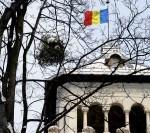 Protest sindical, marți, la Palatul Cotroceni