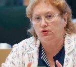 Rapoartele de activitate ale Avocatului Poporului pe ultimii 3 ani, respinse de Parlament