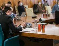 Planul Național de Redresare și Reziliență a fost făcut public | AUDIO