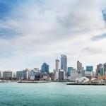 Pandemia a bulversat clasamentul orașelor în care este cel mai bine să trăiești