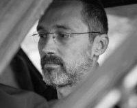 Dosar penal după moartea pilotului de off road Adrian Cernea