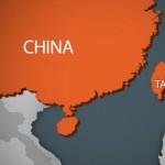 Familia unui comandat de navă decedat solicită ajutorul MAE după ce China refuză repatrierea