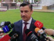 Primarul Mihai Chirica: Nu am nici o calitate în perchezițiile DNA | AUDIO
