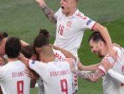 EURO 2020: Belgia şi Danemarca, în optimi. Rusia, eliminată