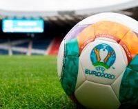 Optimile EURO 2020: Olanda – Cehia şi Belgia – Portugalia, duminică seara
