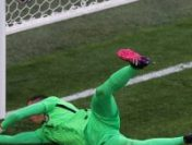 EURO 2020: Clasamentul golgheterilor