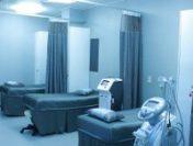 De la 1 iulie, statul ar putea acoperi o parte din costurile tratamentului într-un spital privat | AUDIO