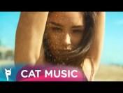 DJ Sava & MD DJ – Rigoletta (Stephano Rossi Remix)