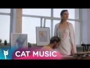 Alexandra Ungureanu – Vreau sa te uit (Official Video)