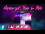 Havana feat. Yaar & Kaiia – Perfect Kiss (Festum Music Remix)