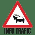 Grav accident în localitatea Corabia, județul Olt: 4 persoane, grav rănite