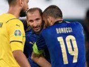 EURO 2020: Italia – Ţara Galilor, 1-0