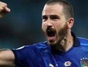 EURO 2020: Italia, în sferturi