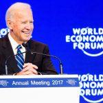 Întâlnirea Biden-Putin, într-un moment în care relațiile SUA-Rusia s-au răcit considerabil