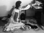 IN MEMORIAM Maria Tănase (1913 – 1963)