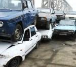 """Peste 14.000 de mașini au fost cumpărate prin programele """"Rabla"""" și """"Rabla plus"""""""