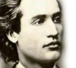 15 iunie 1889, data la care s-a stins din viaţă poetul Mihai Eminescu