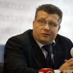 Președintele Federației Române de Haltere, acuzat de complicitate și manipulare într-o anchetă internațională