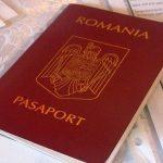 Programări mai rapide pentru eliberarea pașapoartelor