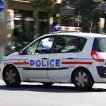 Un avion de pasageri a fost evacuat pe aeroportul Roissy din Paris, după o alertă cu bombă