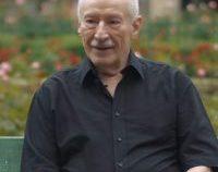 "Victor Rebengiuc spune ""Ce conține vaccinul"""