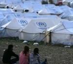 20 iunie, ziua mondială a refugiatului