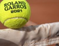 Roland Garros: Alexander Zverev, în turul al treilea