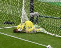EURO 2020: Cehia – Scoția, 2-0 | VIDEO