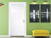 La ce trebuie sa fii atent atunci cand alegi o usa? Special Doors te ajuta