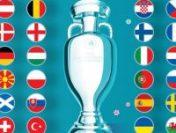 Euro 2020, la start | VIDEO